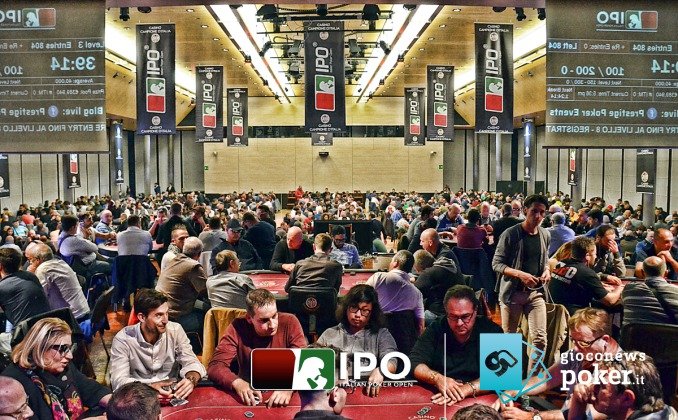 Ipo 25 day 3 live streaming