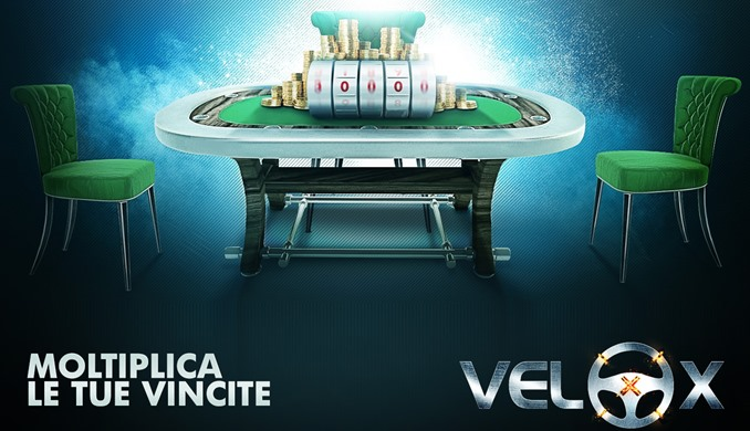 roulette autoplay 1000 spiele