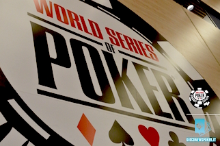 La diretta streaming del super final table del Wsop Circuit Italy