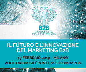 Banner B2B conference 300x300