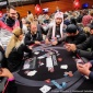 Otto poker players italiani al day2 del PokerStars National Championship Praga
