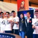 Global Poker League China buona la prima: vincono i Chengdu Pandas