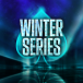 PokerStars festeggia le Winter Series d'Italia: 'Ben 245.718 entries su 114 eventi'
