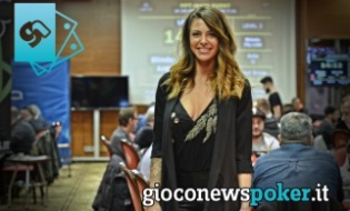 People's Poker premia 180 players per le classifiche settimanali
