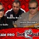 BetBull.it presenta il suo team pro online: Pezza, Gallo, Battaglia e Rosati