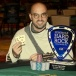 Bryn Kenney vince il primo high roller del Rock and Roll Poker Open, Mercier quarto